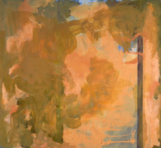 Palettenbild Wirbel