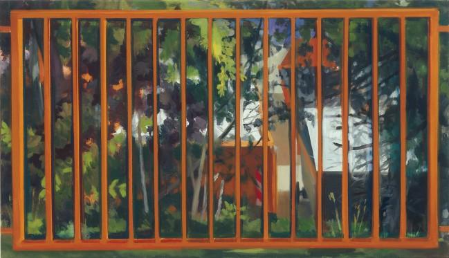 Zaun 4