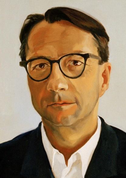 Jürgen K.