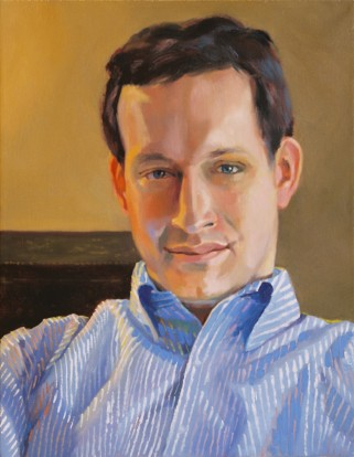 Single Portraits 1