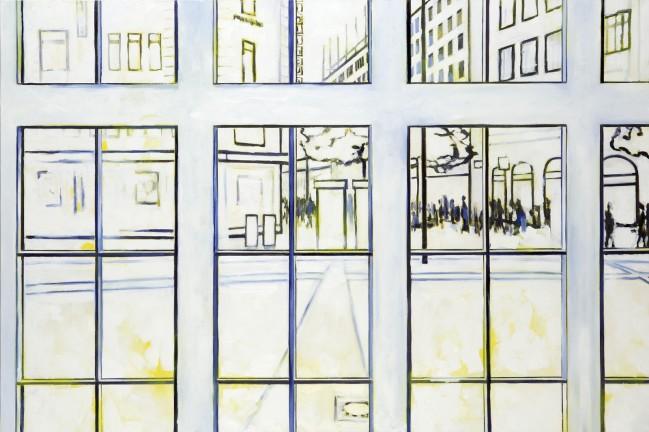 bm1 Fensterkreuze Bahnhofmission