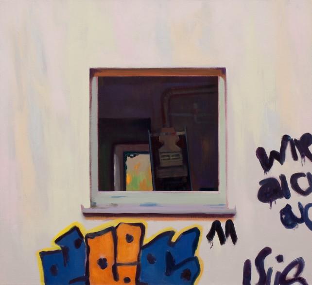 HLF 6 Fensterlos Wir